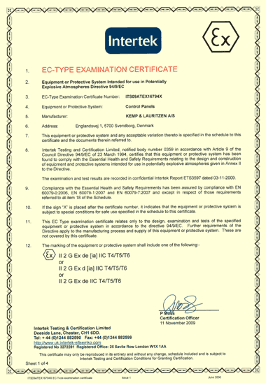IIC-Certificate-preview